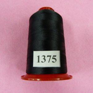 Нитки «EURON» Р 130/2 №130 5000м (1375)