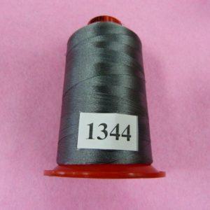 Нитки «EURON» Р 130/2 №130 5000м (1344)