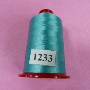 Нитки «EURON» Р 130/2 №130 5000м (1233)