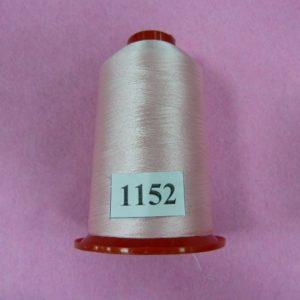 Нитки «EURON» Р 130/2 №130 5000м (1152)