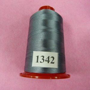 Нитки «EURON» Р 130/2 №130 5000м (1342)