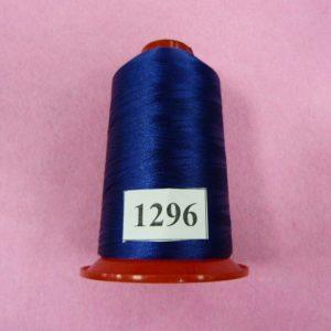 Нитки «EURON» Р 130/2 №130 5000м (1296)