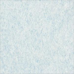 Флизелин для вышивки 30гр/м2 неклеев90см 100м/р бел