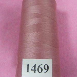 Нитки 40s/2 «5000» 3300ярд 1469