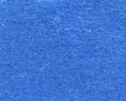 Шевронная ткань синяя, 350г/квм, 90см, 50м/рул