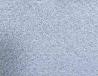 Шевронная ткань серая, 350г/квм, 90см, 50м/рул