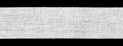 Кромка клеевая, шир.15мм, уп-50 ярд