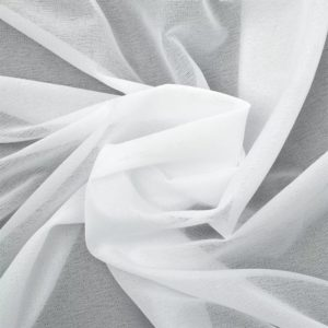 Дублерин белый 100 м