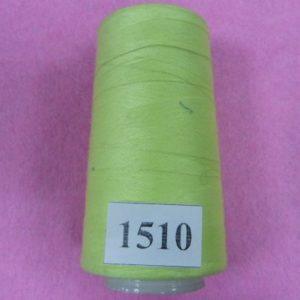 Нитки 40s/2 «5000» 3300ярд 1510