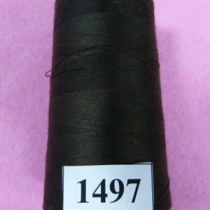 Нитки 40s/2 «5000» 3300ярд 1497