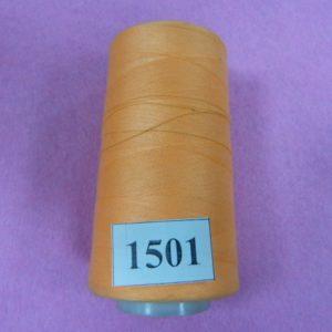 Нитки 40s/2 «5000» 3300ярд 1501