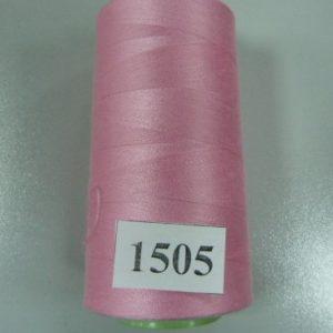 Нитки 40s/2 «5000» 3300ярд 1505