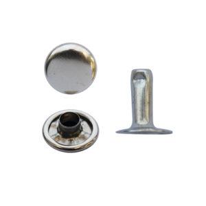 Хольнитен №15*15 никель (уп.1000шт)