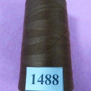 Нитки 40s/2 «5000» 3300ярд 1488