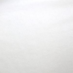 """Флизелин точечный TS-035 белый """"Strong"""" 35гр./кв.м. (90 см-100м)"""