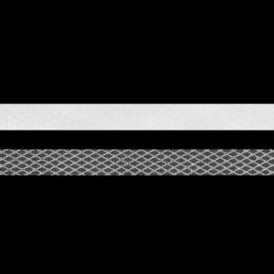 """Сетка на бумаге 10 мм, 32 г, """"Tugfix"""" (100м/рул)-112"""