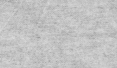 """Флизелин точечный TS-030 белый  """"Strong"""" 30гр./кв.м. (90 см-100м)"""
