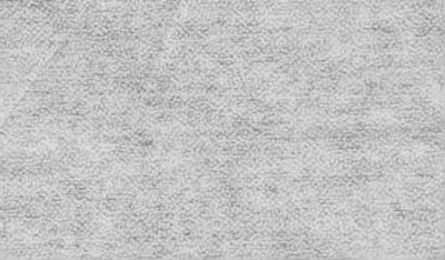 Флизелин точечный TS-040 белый  «MNM» 40гр./кв.м. (90 см-100м)