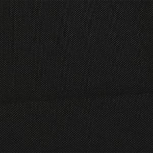Флизелин точечный TS-040 черный  «Strong» 40гр./кв.м. (90 см-100м)