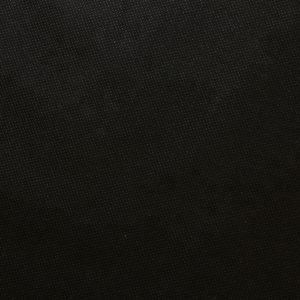 """Флизелин точечный TS-065 черный  """"Strong"""" 65гр./кв.м. (90 см-100м)"""