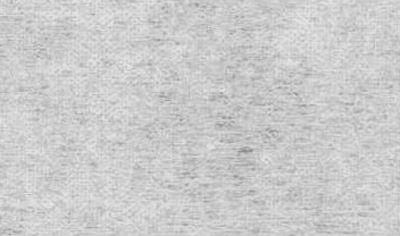 Флизелин точечный TS-040 белый  «Strong» 40гр./кв.м. (90 см-100м)
