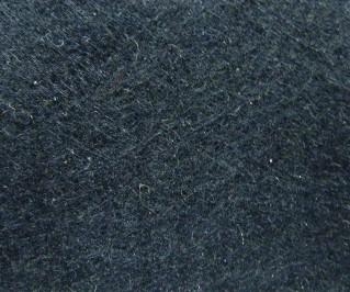 Шевронная ткань темно-синяя (Navy) 300г/квм, 90см, 50м/рул