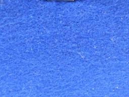 Шевронная ткань василек (Royal blue) 300г/квм, 90см, 50м/рул