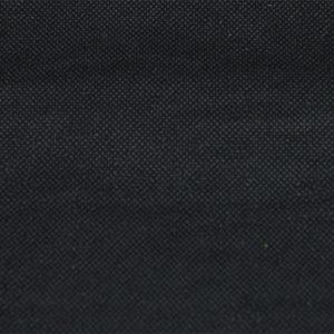 """Флизелин точечный TS-025 черный  """"Strong"""" 25гр./кв.м. (90 см-100м)"""