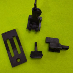 Комплект Brother LT2-B838 RB-838 1/2″