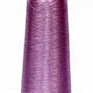 Люрекс 3500м Н-3 розовый