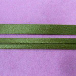 Косая бейка 15 мм № 057-ДС 132м
