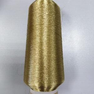 Нитки «EURON» MR 120 5000м (под золото №326)