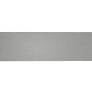 Светоотражающая лента 25 мм 100м/уп А202 серый