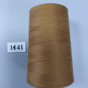 Нитка «Еврон» 40/2 №1441 (5000м)