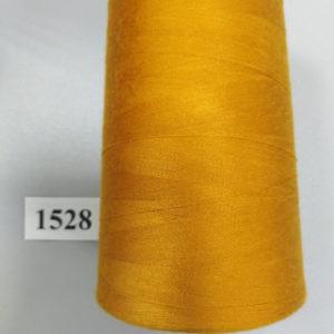 Нитка «Еврон» 40/2 №1528 (5000м)