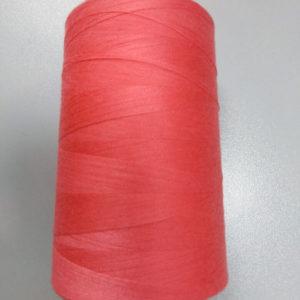 Нитка «Еврон» 40/2 №1566 (5000м)
