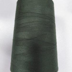 Нитка «Еврон» 40/2 №1599 (5000м)