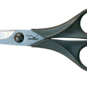 Ножницы Н-090 для рукоделия (135 мм)