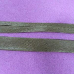 Косая бейка 16мм 144ярд (132м) 5007 (2008)
