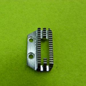 Двигатель ткани Jack F4H 11314001 /JACK