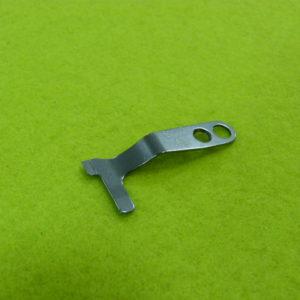 Нож неподвижный Jack A4 11319001 /JACK