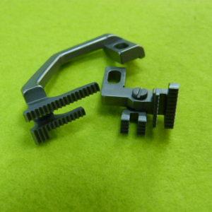 Двигатель ткани Jack 803 2011401800 1,5мм (комплект) /JACK