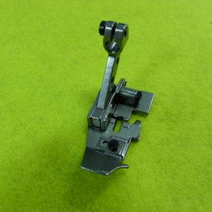 Лапка Jack 805 2071601500 5мм /JACK