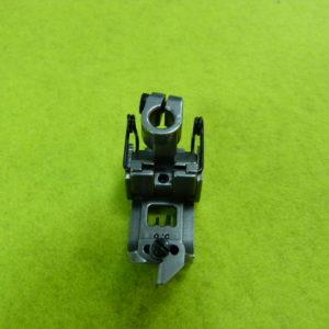 Лапка Jack 8569-01 3011601300 5,6мм /JACK