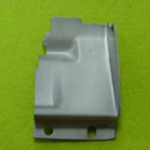 Крышка-направляющая для обрезки KC22B (20112018) Maxdo747