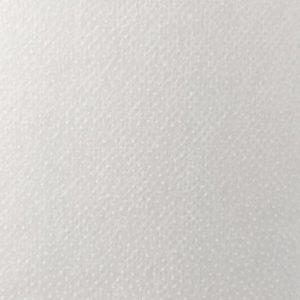 Флизелин клеевой для шевронов 95 г/квм, 100 м/рул