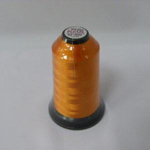 Нитки п/э FUFU'S (5000м) РF526