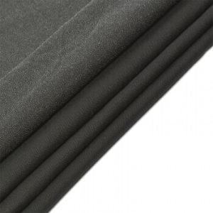 Дублерин S5 70г/м 150 см, (100 м/рул), 100% ПЭ, черный