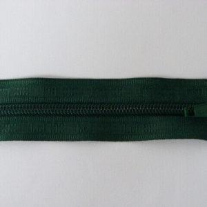Молния спираль №5 75 см, «S», 272