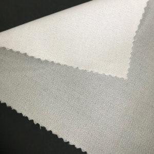 Дублерин S5 70г/м 150 см, (100 м/рул), 100% ПЭ, белый